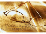 Bible Memory Verses That Never Wear Out