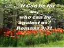 Inspiring Bible Verses