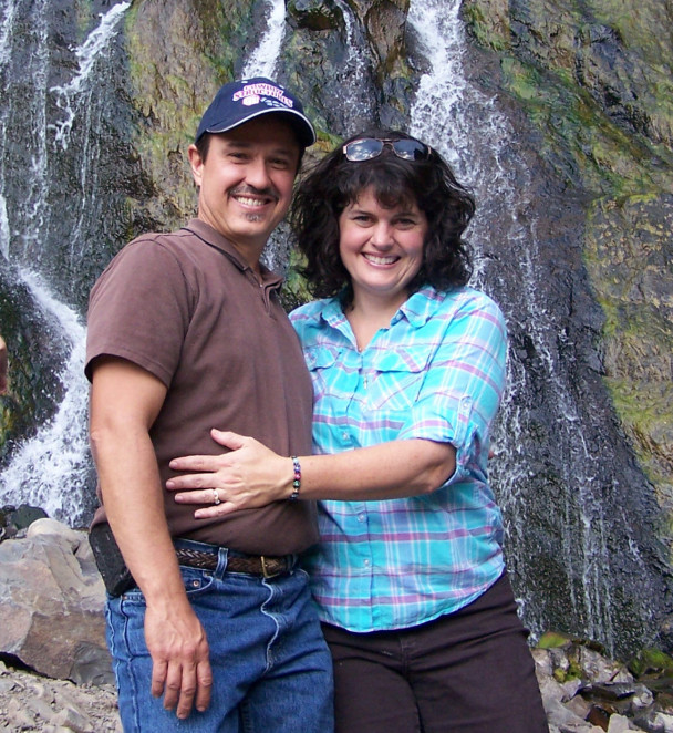 Godly Couples Yield Godly Families