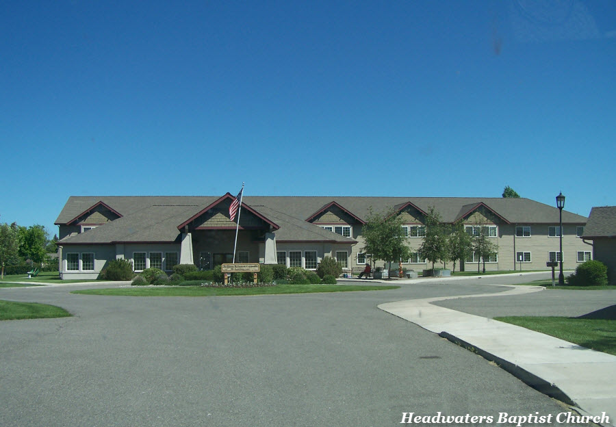 manhattan montana park haven senior living center